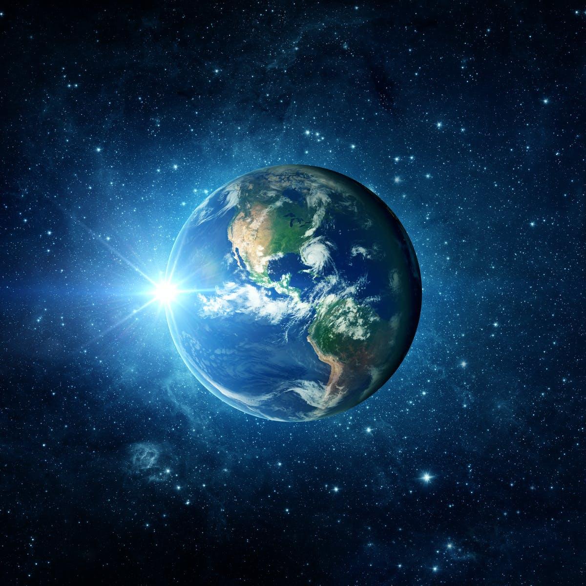 #earth#love#light#dark#lightvsdark#good#spiritual#life#shifting